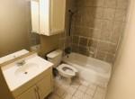 Carnation-A, Bathroom 2