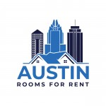 Austin Rooms for Rent