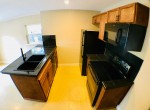 Vineland B1 Shared Kitchen