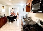 Govalle A Shared Kitchen