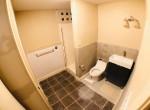 Suena Shared Bathroom