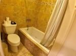 Unit D, Bath 1
