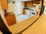 03 - 3809B - Kitchen