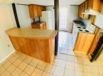 04 - 3809B - Kitchen
